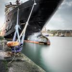 Photographe Brest-Brest