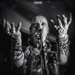 Photographe Brest-Musique/Concerts