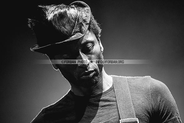 Photographe Brest-
